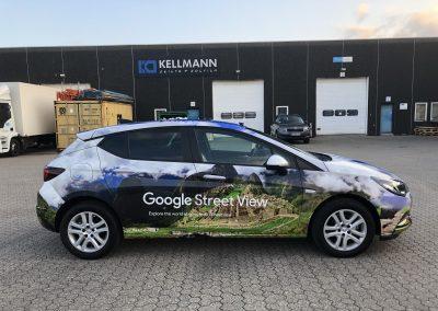 Bilindpakning-google