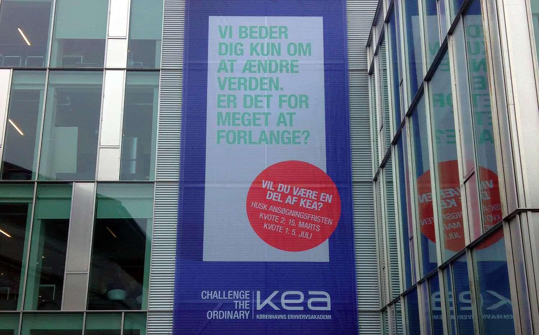 Banner tryk københavn