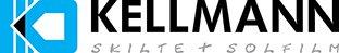 Skilte og reklame fra Kellmann
